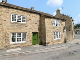 5 bedroom Cottage for rent in Bakewell