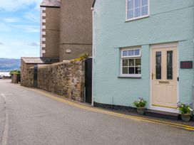 The Old Fire Station - Anglesey - 921802 - thumbnail photo 1