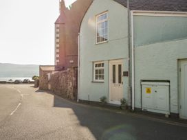The Old Fire Station - Anglesey - 921802 - thumbnail photo 22