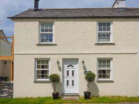1 bedroom Cottage for rent in Torver