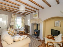 Snowdrop Cottage - Whitby & North Yorkshire - 921824 - thumbnail photo 2