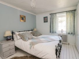 Snowdrop Cottage - Whitby & North Yorkshire - 921824 - thumbnail photo 9