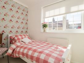 Snowdrop Cottage - Whitby & North Yorkshire - 921824 - thumbnail photo 13