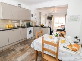 Cwtch Cottage - North Wales - 921831 - thumbnail photo 8
