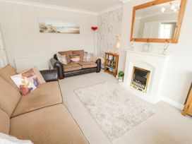 Cwtch Cottage - North Wales - 921831 - thumbnail photo 5