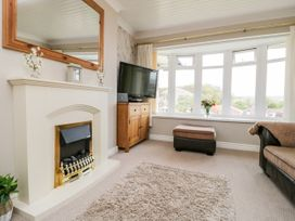 Cwtch Cottage - North Wales - 921831 - thumbnail photo 6