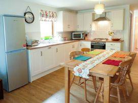 Broad Ash Lodge - Devon - 921832 - thumbnail photo 3