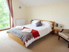 Broad Ash Lodge - Devon - 921832 - thumbnail photo 4