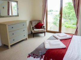 Broad Ash Lodge - Devon - 921832 - thumbnail photo 5
