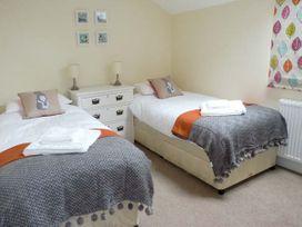 Broad Ash Lodge - Devon - 921832 - thumbnail photo 6