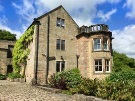 Bank House - Peak District - 921864 - thumbnail photo 24