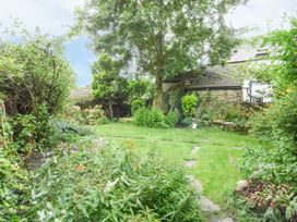 Brookside - Yorkshire Dales - 921874 - thumbnail photo 25