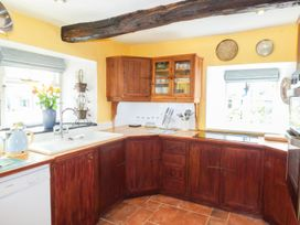 Brookside - Yorkshire Dales - 921874 - thumbnail photo 6