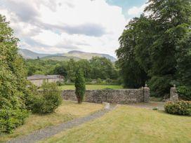 Bryn Derwen - North Wales - 921921 - thumbnail photo 58