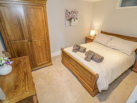Bryn Derwen Coach House - North Wales - 921922 - thumbnail photo 28