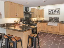 Bryn Derwen Coach House - North Wales - 921922 - thumbnail photo 16