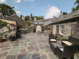 Bryn Derwen Coach House - North Wales - 921922 - thumbnail photo 30
