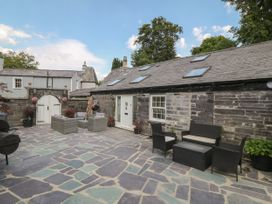 Bryn Derwen Coach House - North Wales - 921922 - thumbnail photo 3