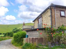 The Granary - Kent & Sussex - 921932 - thumbnail photo 2