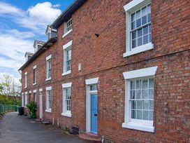 Marine Terrace - Shropshire - 921951 - thumbnail photo 21