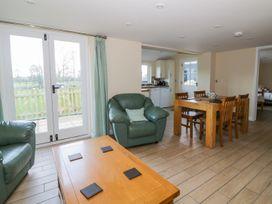 The Granary - Suffolk & Essex - 921968 - thumbnail photo 4