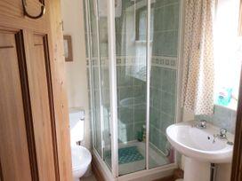 Ragleth Cottage - Shropshire - 921976 - thumbnail photo 8