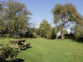 Ragleth Cottage - Shropshire - 921976 - thumbnail photo 13