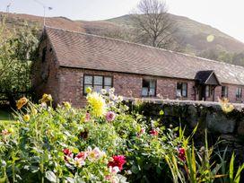 Ragleth Cottage - Shropshire - 921976 - thumbnail photo 15