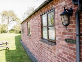 Ragleth Cottage - Shropshire - 921976 - thumbnail photo 2
