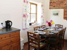Ragleth Cottage - Shropshire - 921976 - thumbnail photo 4