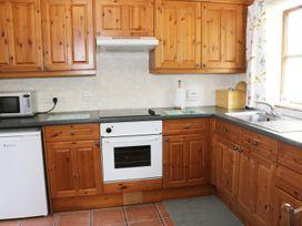 Ragleth Cottage - Shropshire - 921976 - thumbnail photo 5