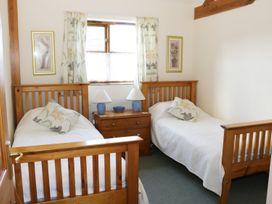 Ragleth Cottage - Shropshire - 921976 - thumbnail photo 7