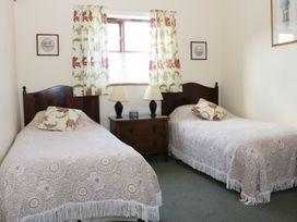 Ragleth Cottage - Shropshire - 921976 - thumbnail photo 9