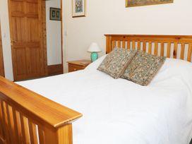 Ragleth Cottage - Shropshire - 921976 - thumbnail photo 11