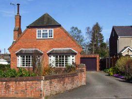 Harris House - Shropshire - 921988 - thumbnail photo 1