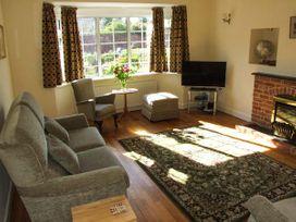 Harris House - Shropshire - 921988 - thumbnail photo 4
