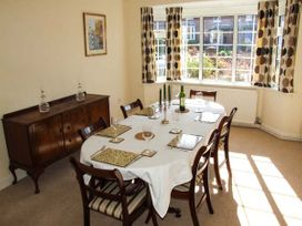Harris House - Shropshire - 921988 - thumbnail photo 8