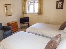 Harris House - Shropshire - 921988 - thumbnail photo 14