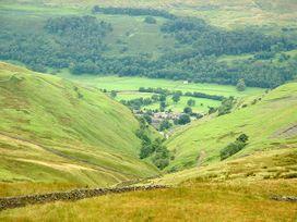 Clifford House Farm - Yorkshire Dales - 922 - thumbnail photo 15