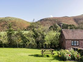 Caradoc - Shropshire - 922029 - thumbnail photo 16