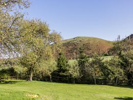 Caradoc - Shropshire - 922029 - thumbnail photo 17