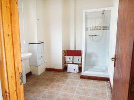 Muskoka Lodge - Somerset & Wiltshire - 922041 - thumbnail photo 12