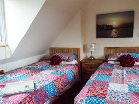 Muskoka Lodge - Somerset & Wiltshire - 922041 - thumbnail photo 11