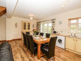 Muskoka Lodge - Somerset & Wiltshire - 922041 - thumbnail photo 8