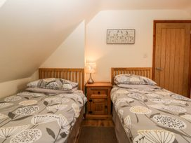 Muskoka Lodge - Somerset & Wiltshire - 922041 - thumbnail photo 10
