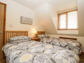 Muskoka Lodge - Somerset & Wiltshire - 922041 - thumbnail photo 13