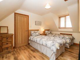 Muskoka Lodge - Somerset & Wiltshire - 922041 - thumbnail photo 14