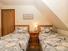 Muskoka Lodge - Somerset & Wiltshire - 922041 - thumbnail photo 15