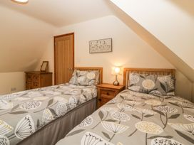 Muskoka Lodge - Somerset & Wiltshire - 922041 - thumbnail photo 16