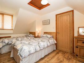 Muskoka Lodge - Somerset & Wiltshire - 922041 - thumbnail photo 17